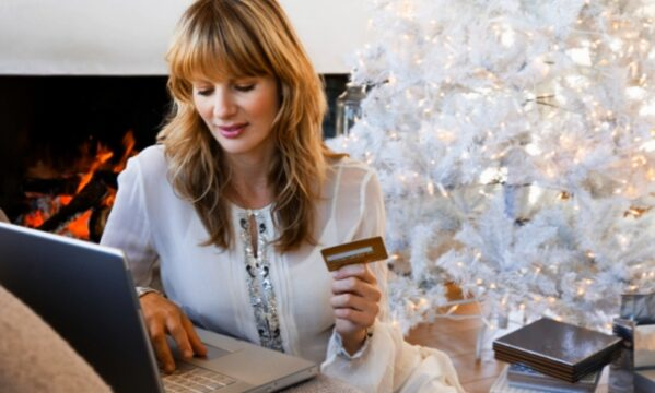 Enjoy Safe Holiday Shopping