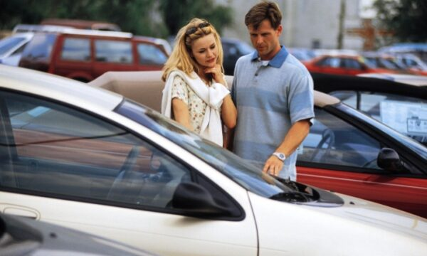 Car Buying Tips That Pay Off