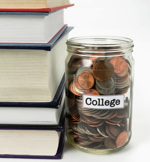 Understand Financial Aid Definitions