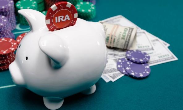 Roth IRAs Good for Your Savings Plan