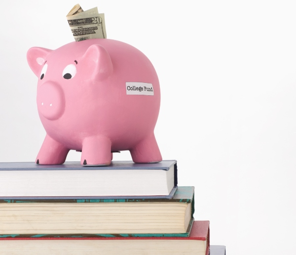 Pros and Cons of College Payment Strategies- Part 2
