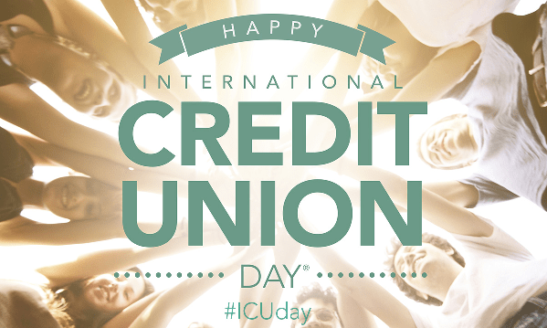 10 Facts About Credit Unions