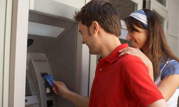 Millennials: Six Reasons to Choose a Credit Union