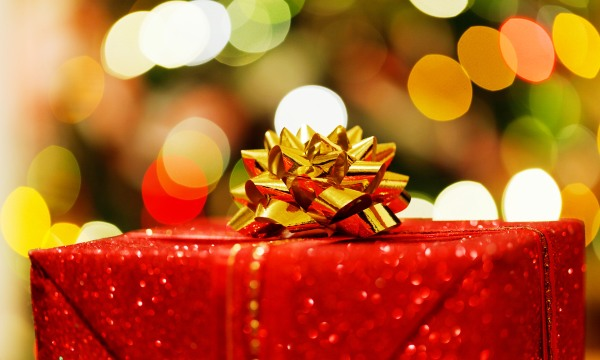 Holiday Spending Is Getting Smarter, But You Can Be Smarter Still
