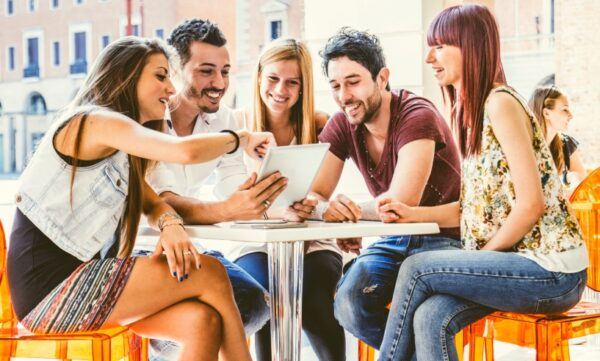 4 Reasons Credit Unions Are Good For Young Adults
