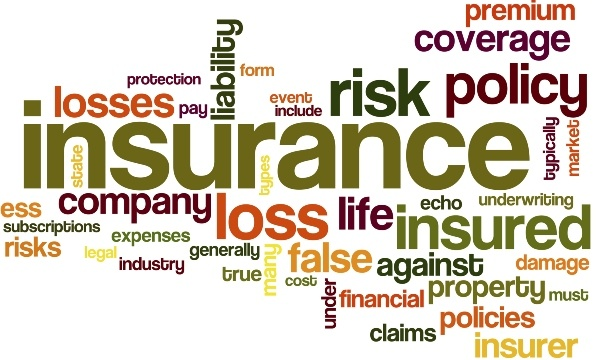 Insurance Tips for Young Adults