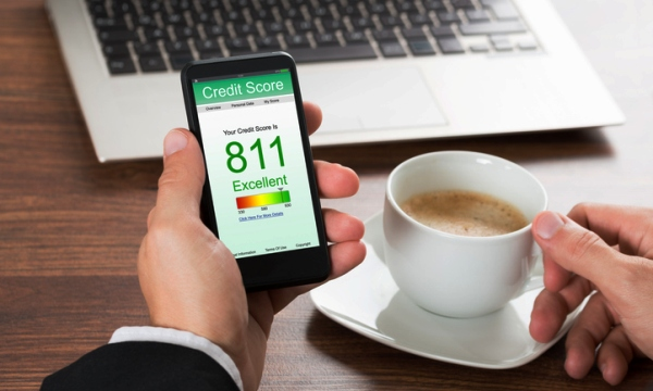 7 Ways to Protect Your Credit Score
