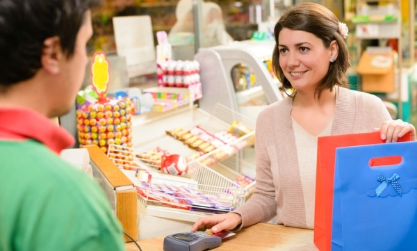 Credit-Debit Card Security Tips for Consumers