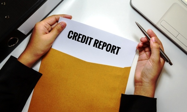 Common Credit Report Mistakes Could Cost You
