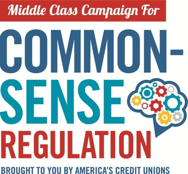Campaign for Common-Sense Regulation