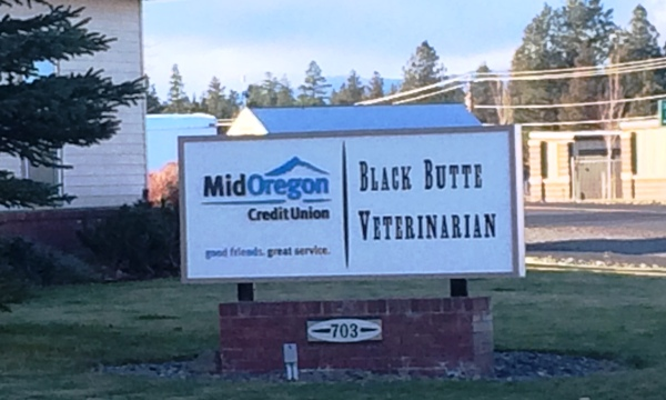 Mid Oregon Credit Union Opens 7th Branch in Sisters