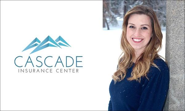 Meet Lauren Olson, at Cascade Insurance Center