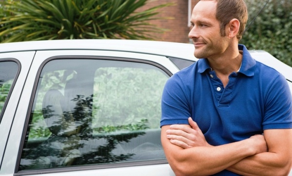 The Lease is Up-Should You Buy the Car?