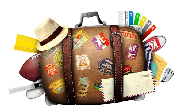 Ignore These 4 Travel Myths
