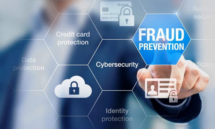 Protect Yourself Against ID Theft!