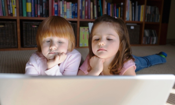 Tips for Parents on Raising Privacy-Savvy Kids