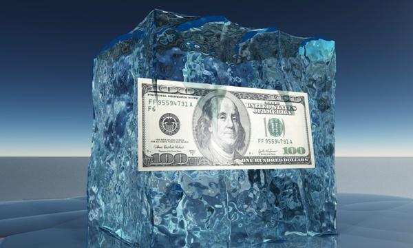 Freezer Tips for Smart Savers