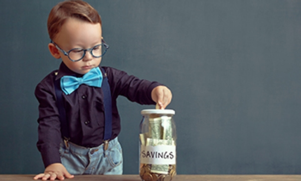 Start Small with Emergency Fund