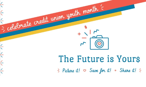 Youth Month 2019-The Future Is Yours