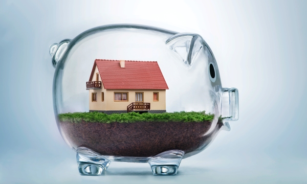 Can You Buy a Home without a Mortgage?