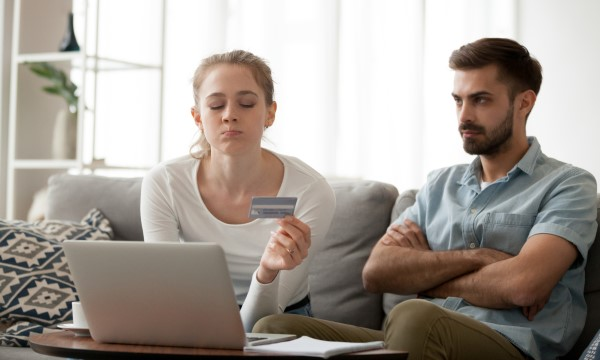 Bad Money Habits and How to Fix Them