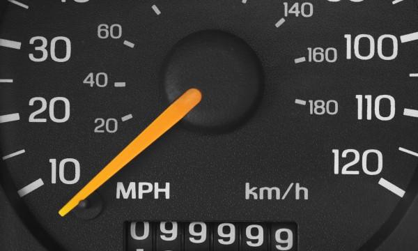 Automobile Fraud: Steer Clear