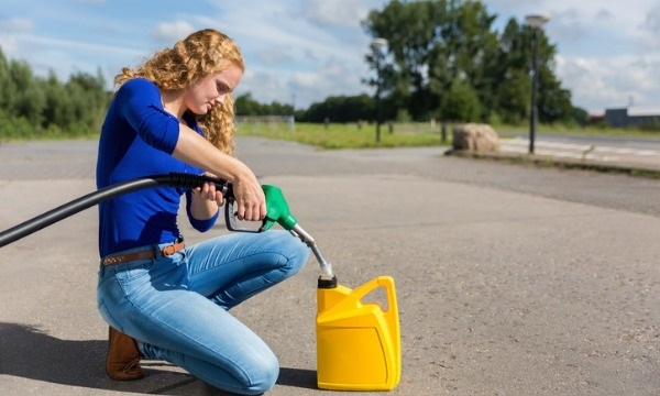 Teenage Driver's Dilemma: How to Afford It