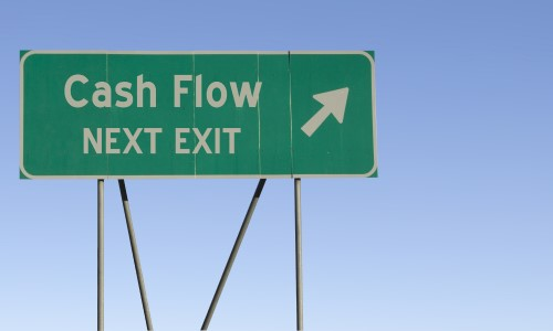 Budgeting Basics- Introduction & Cash Flow