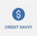 Protect Your Score By Chris O'Shea   Mid Oregon Credit Union's Credit Savvy Icon