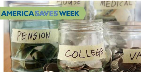 Seven Ideas for a Successful Savings Plan
