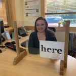 Mid Oregon Prineville Branch- We are here for you!