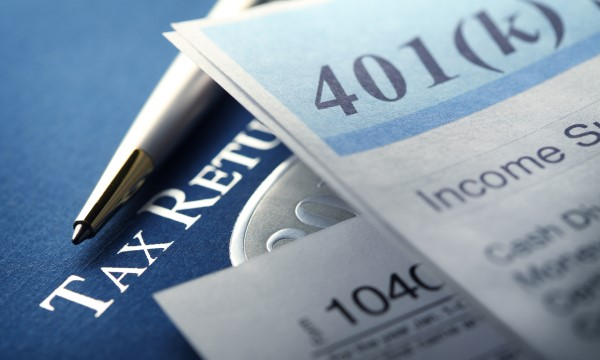 Year-End Tax Tips For 2020