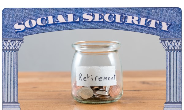 Retirement Savings—Start Early
