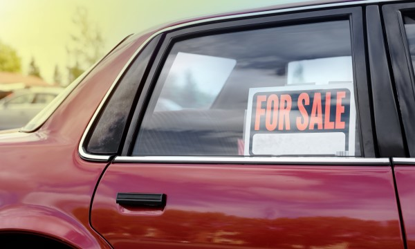 How to Start Looking for a Used Car