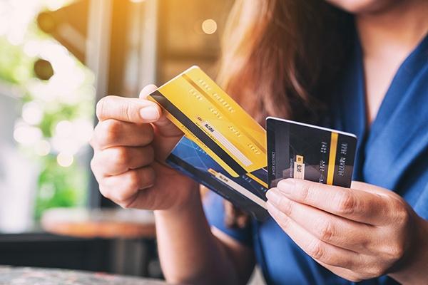 Credit Card Balance Transfer Considerations