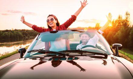 Five Budget-Friendly Ideas for COVID Conscious Summer Fun