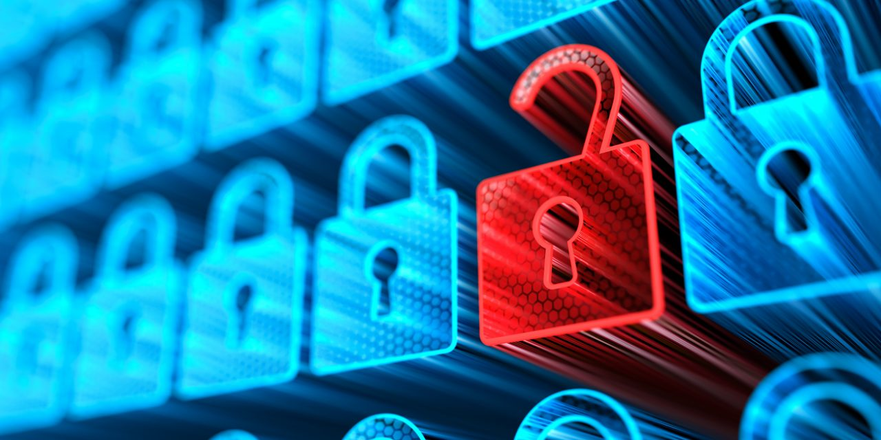 CyberSmart Tips To Help Prevent a COMPROMISED ACCOUNT