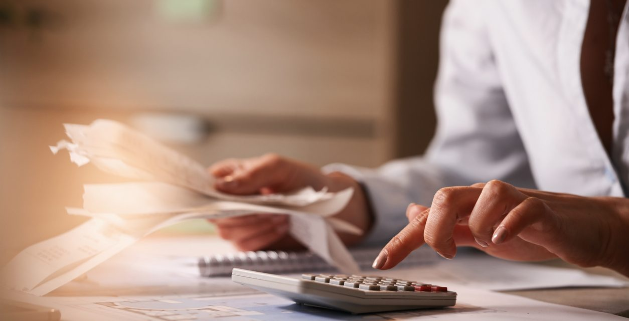 Your Mid-Year Tax Check-In: Consider these Tips for Potential Savings