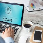 Understanding the Different Types of Phishing Scams