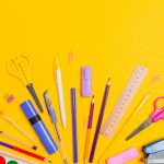 Tame your Back-to-School Spending in Four Easy Steps