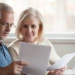 FINANCIAL WELL-BEING CONCERN, OPTIMISM  for AMERICANS: NEFE®